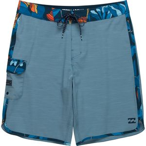 Billabong 73 X Board Short - Men's