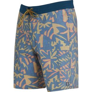 Billabong Sundays LT Board Short - Men's