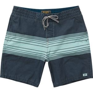 Billabong La Fonda Board Short - Men's