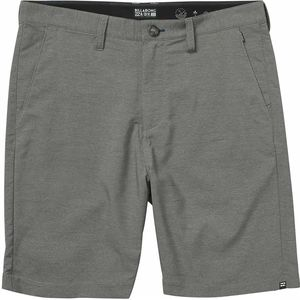 Billabong Surftrek Wick Short - Men's