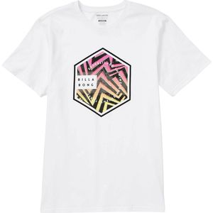 Billabong Access T-Shirt - Men's