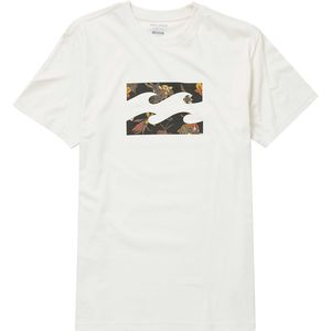 Billabong Team Wave T-Shirt - Men's