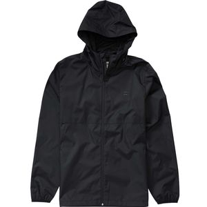 Billabong Transport Windbreaker - Men's