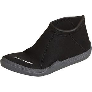 Billabong Tahiti 2mm Reef Walker Bootie - Men's
