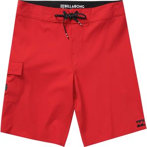 Billabong All Day X Board Short - Boys'