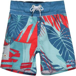 Billabong Sundays OG Boardshort - Toddler Boys'