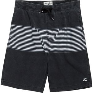 Billabong Tribong Layback Board Short - Boys'