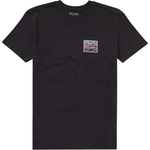 Billabong Crusty Short-Sleeve T-Shirt - Boys'