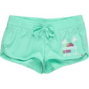 Billabong Sol Searcher Volley Short - Girls'