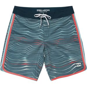 Billabong 73 X Lineup Boardshort - Men's