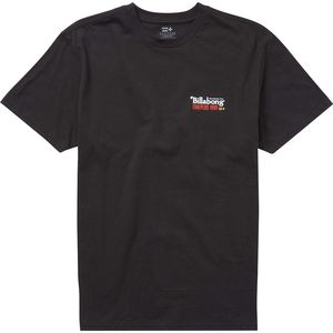 Billabong Sierra T-Shirt - Men's