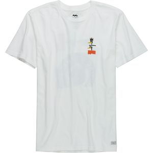 Billabong Serviced T-Shirt - Men's