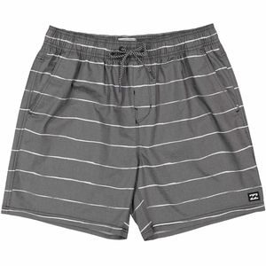 Billabong Sundays Layback Board Short - Men's