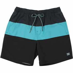 Billabong Tribong Layback Board Short - Men's