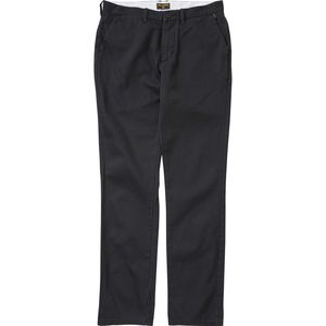 Billabong Doheny Chino Pant - Men's