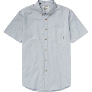 Billabong Jetson Button-Up Shirt - Men's