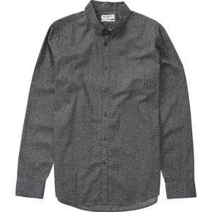 Billabong Sundays Mini Button-Up Shirt - Men's