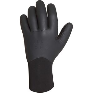Billabong 5mm Furnace Carbon Ultra Glove - Men's