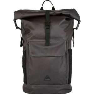Billabong Surftrek Ally 45L Backpack