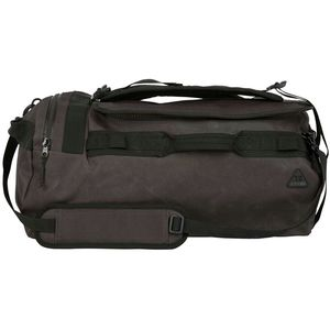 Billabong Surftrek Mavericks 42L Lite Pack