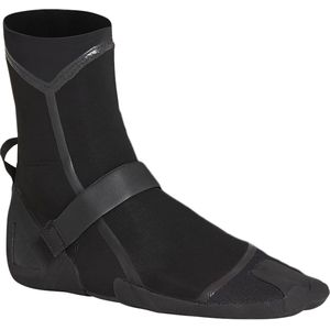 Billabong 7mm Furnace Carbon Ultra Split Toe Bootie - Men's