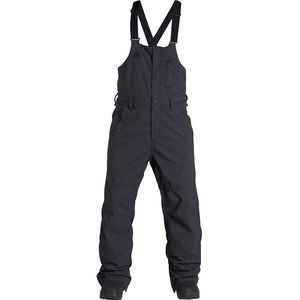 Billabong North West Bib Pant - Men's