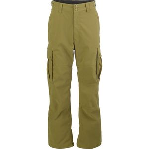 Billabong Transport Insulated Pant - Men's