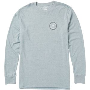 Billabong Rotor Long-Sleeve T-Shirt - Men's