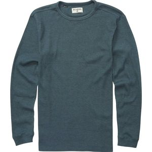 Billabong Essential Thermal Shirt - Men's