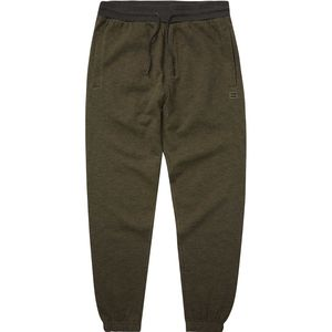 Billabong Balance Sweat Pant - Men's