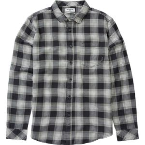 Billabong Freemont Long-Sleeve Shirt - Boys'
