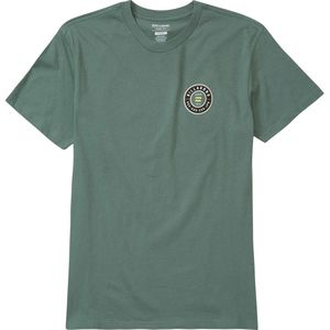 Billabong Rotor Short-Sleeve T-Shirt - Men's