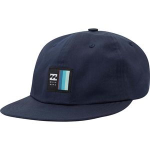 Billabong DBAH Snapback Hat - Men's