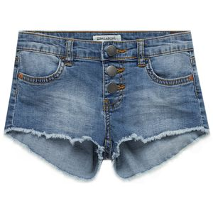 Billabong Buttoned Up Short - Girls'
