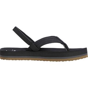 Billabong Stoked Sandal - Toddler Boys'
