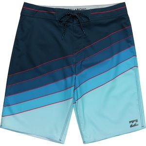 Billabong Northpoint X Boardshort - Men's