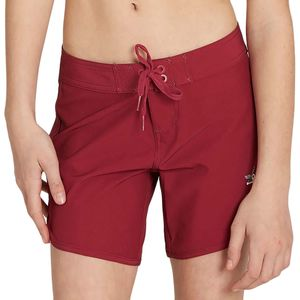 Billabong Sol Searcher 5 Board Short - Girls'