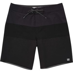 Billabong Tribong Airlite Board Short - Men's