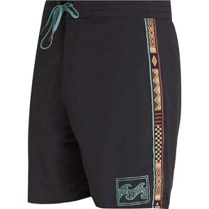 Billabong Atlas Jacquard Board Short - Men's
