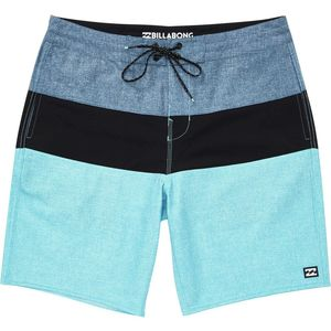 Billabong Tribong LT Board Short - Men's