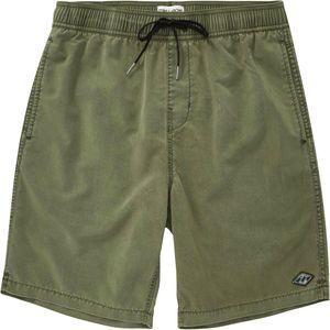 Billabong All Day Layback Short - Men's