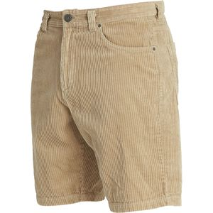 Billabong Bad Dog Short - Men's