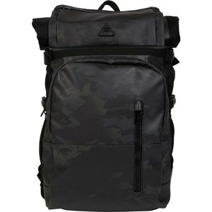 Billabong Lowers Multicam 40L Backpack