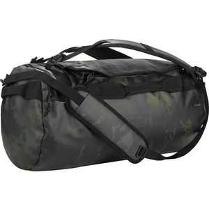 Billabong Mavericks Multicam 42L Duffel