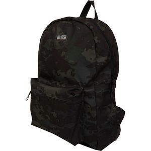 Billabong All Day Multicam 23L Backpack