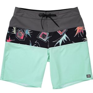 Billabong Tribong Pro Board Short - Boys'