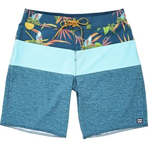 Billabong Tribong Pro Board Short - Toddler Boys'