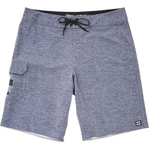 Billabong All Day Pro Board Short - Boys'