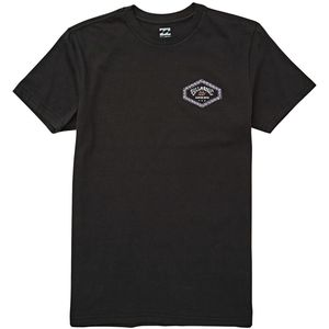 Billabong Hex T-Shirt - Boys'