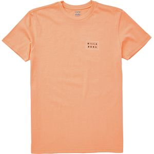 Billabong Diecut T-Shirt - Boys'